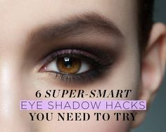 These tips will forever change how you apply your makeup.