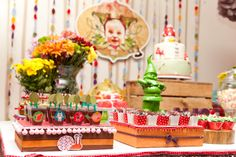forest party, Woodland Forest Party Theme