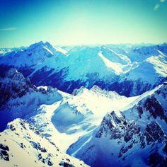 Alpstafetten STS Alpresor St Anton Sofia Valluga St Anton, Mount Everest, Saints, Mountains, Nature, Travel, Instagram, Pictures, Naturaleza