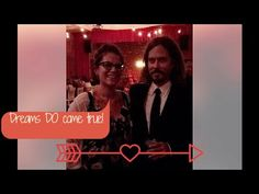 I See What John Paul White's Cookin' at the Liberty Kitchen - YouTube