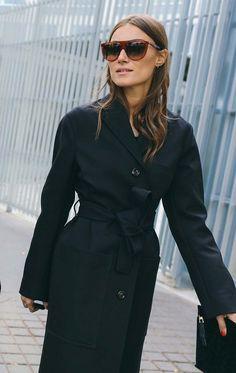 trench-coats-fashion-week-street-style-2016-habituallychic-023