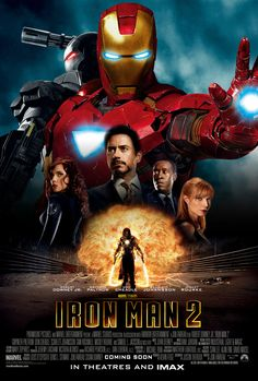 iron man 2 - Buscar con Google