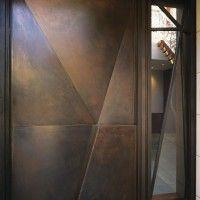 beautiful wall texture