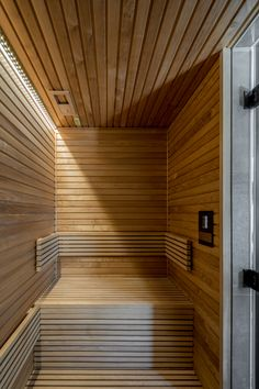 How Much Does an Infrared Sauna Cost? Sauna Steam Room, Sauna Room, Basement Sauna, Indoor Sauna, Sauna Design, Pool Care, Pool Designs, Truck Interior, Infrared Sauna