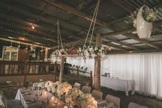 Intimate family wedding - styled by Whisper Events Whisper, Wedding Styles, Events, Pure Products, Table Decorations, Inspiration, Furniture, Home Decor, Hush Hush