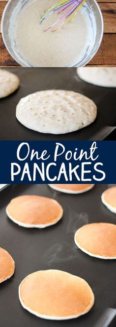 Point Weight Watcher Pancakes Skinny One Point Pancakes - each pancake is just 40 calories and 1 Weight Watchers Smart Point.Skinny One Point Pancakes - each pancake is just 40 calories and 1 Weight Watchers Smart Point. Weight Watchers Snacks, Weight Watchers Pancakes, Plats Weight Watchers, Weight Watchers Breakfast, Weight Watcher Dinners, Weight Watchers Smart Points, Weight Watchers Waffle Recipe, Weigh Watchers, Ww Smart Points Calculator