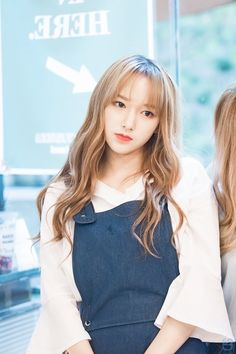 fyeah cheng xiao! : Photo