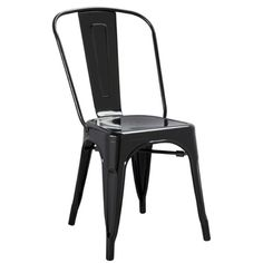 Tal Chair - Overstock™ Shopping - Great Deals on Dining Chairs