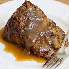 One Bowl Apple Cake Does not require cake mix