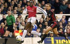 Đội hình bất bại của Arsenal năm 2004: Ngày ấy và bây giờ.http://xoso.wap.vn/ket-qua-xo-so-vung-tau-xsvt.html http://bongda.wap.vn http://xoso.wap.vn/xsmb-ket-qua-xo-so-mien-bac-xstd.html