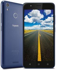 Trzy nowe modele smartfonów Gigaset już w Polsce - Smart-Test