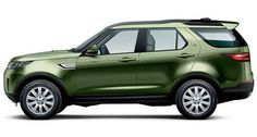 The 2017 Land Rover Discovery is the featured model. The Land Rover Discovery 2017 Model image is added in the car pictures category by the author on Oct Land Rover Discovery 2017, Discovery 5, Best 4x4, Car Pictures, Sports, Model, Horses, Hs Sports, Sport