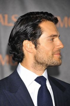 Henry Cavill a perfect Christian!