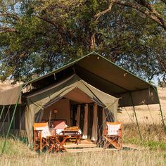 Kenya Budget Camping Safari has the right and accommodating safari package that will meet your travel needs in Kenya, Tanzania or Zanzibar and we give room for the tailor made itineraries. For more info visit our website at www.africangametreksafaris.com