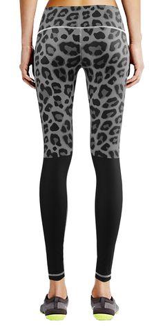 ZIPRAVS - Zipravs Workout Running Yoga Pants Leggings For Women, $39.99 (http://www.zipravs.com/zipravs-workout-running-yoga-pants-leggings-for-women/)