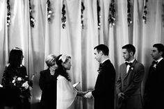 New York City Wedding from Jenny Jimenez  Read more - http://www.stylemepretty.com/new-york-weddings/2013/09/04/new-york-city-wedding-from-jenny-jimenez/
