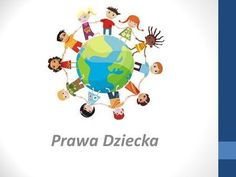 Prawa Dziecka. Prawa dziecka w Polsce Prawa dziecka – jest przedmiotem traktatów…
