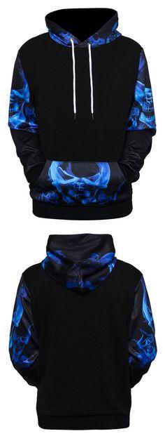 Enthusiastic Liseaven Autumn Winter Warm Sleeveless Jacket Waistcoat Pu Leather Mens Vest Fashion Casual Coats Mens Men's Clothing