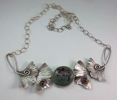 Pendant Necklace, Sterling Silver, Jewelry, Jewellery Making, Jewerly, Jewelery, Jewels, Jewlery, Fine Jewelry