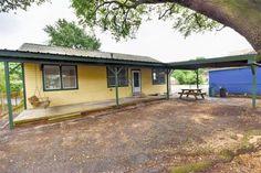 217 Paul Maillard Rd., Luling, LA 70070 US Luling Home for Sale - Kinler Bellew Team of Keller Williams Realty Real Estate