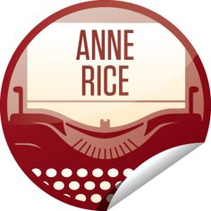 a summary of anne rices book interview with the vampire Interview with the vampire  in a gripping feat of storytelling, anne rice con  the vampire chronicles continue with a riveting,.