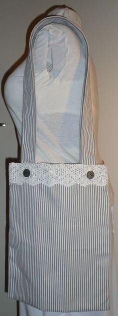 Antique Lace Shopper 3 by Wabbit-t3h.deviantart.com