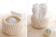 Crochet your own bathroom bowl pattern, thanks so for freebie xox