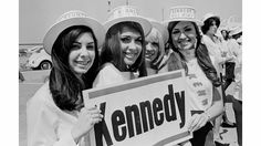 Pulitzer Prize-winning photographer David Hume Kennerly has spent 50 years covering presidential politics in the United States. Joe Kennedy Jr, Kathleen Kennedy, Rose Kennedy, Ethel Kennedy, Rosemary Kennedy, John Fitzgerald, Photography Series, Photo Series, Studio Portraits