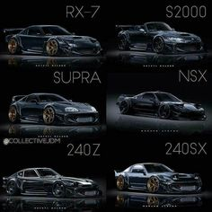 Tuner Cars, Jdm Cars, Stance Nation, Street Racing Cars, Drifting Cars, Import Cars, Japan Cars, Nsx, Modified Cars