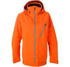 Flare [ak] 3L Haven Snowboard Jacket