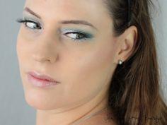nachgeschminkt-icy-winter-make-up