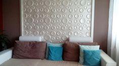 #fal#wall#kerma #design #burkolat #wallart #3d #dekor #home #room #paint #szoba #hungary #decoration #panel #cover #home #lakás #made #make #artdesign