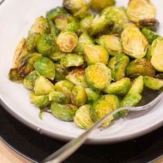 Vegetable Dishes, Low Carb Keto, Nom Nom, Side Dishes, Vitamins, Vegan Recipes, Food And Drink, Gluten Free, Vegetarian