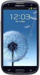 Samsung Galaxy S III black deals | Mobile phone price comparison.