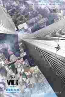 Download The Walk 2015 Full Movie
