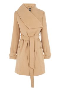 78c63dd6da9d 82 Best The only thing you need in Town images in 2015 | Girls coats ...