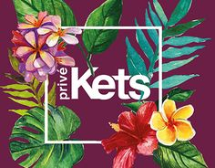 "Check out new work on my @Behance portfolio: ""KETS INTERFERENCE DESIGN"" http://be.net/gallery/58294209/KETS-INTERFERENCE-DESIGN"