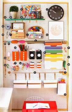 A BLOG ABOUT LOVE Do this with a door in front, like a cabinet?
