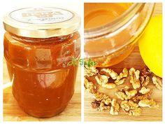 Toate produsele stupului au proprietăți tonice, energizante și imunostimulatoare și pot fi folosite pentru fortificarea organismului și creșterea protecției împotriva bolilor. Apiterapia consideră propolisul un antibiotic natural. Distruge bacteriile, virusurile, fungii și paraziții, combate infecțiile și cancerul. Cancer, Honey, Yoga, Yoga Sayings