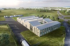 Hydrogen De France to Invest 15 Million Euros to Build New Hydrogen Fuel Cell Plant in Blanquefort 1 Hydrogen Fuel, Renewable Sources Of Energy, Sustainability, Solar, Investing, Environment, Building, Plants, News
