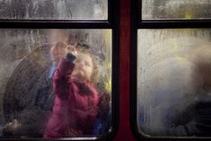 Through A Glass Darkly project by London based Street Photographer Nick Turpin published as On The Night Bus. Narrative Photography, Artistic Photography, Life Photography, Landscape Photography, Aesthetic Images, Aesthetic Photo, Nocturne, Night Bus, Night At The Museum
