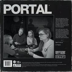 Here are five more board games for bastards, ranging from crime and deduction to hardcore puzzling.