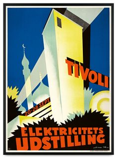28-11-2012: Der udspillede sig et sandt drama forud for Elektricitetsudstillingen i Tivoli i 1930. Udstillingens trækplaster var nær aldrig ankommet, for Philips robothund Phileas Dog var blevet skudt i øjet af en tyv under tjeneste som vagthund på en udstilling i Holland.