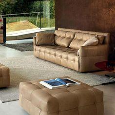 Canapea Duvet PMLP3686 Duvet, Couch, Contemporary, Luxury, Interior, Furniture, Home Decor, Down Comforter, Settee