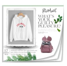 """Untitled #1"" by dalilamujic ❤ liked on Polyvore"