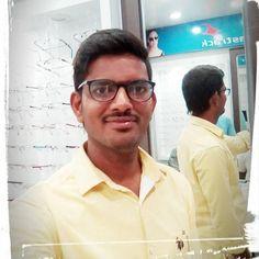 in bangalore marathahalii