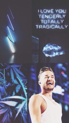 Liam ~ #2