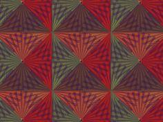 """""""Quinto color"""" by xelda45 Xelda45"""