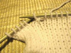 Read Knitting Patterns with Decreases - good overall information and specific how-to's.