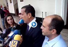 15 barcos en el Caribe esperan pago para despachar gasolina a Venezuela  http://www.facebook.com/pages/p/584631925064466